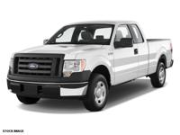Exterior Color: tuxedo black, Body: Extended Cab