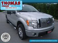 4 Doors, 4-wheel ABS brakes, Automatic Transmission,