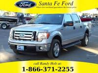 2010 Ford F-150 (F150) Gainesville FL  near Lake City,