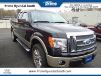 ***LOW MILES***  ***NAV & ROOF***  ***HEATED & COOLED
