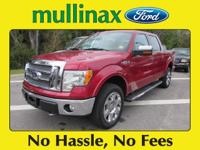 Recent Arrival! CARFAX One-Owner. Clean CARFAX.*POWER