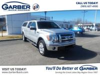 Featuring a 5.4L V8 with 110,398 miles. Includes a