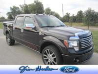 Exterior Color: lava metallic, Body: Crew Cab Pickup,