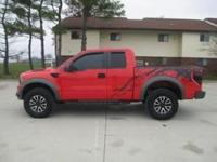 Exterior Color: molten orange tri-coat, Body: Pickup,