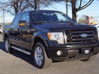 ** NEW ARRIVAL PHOTOS COMING SOON **, 2010 Ford F-150,