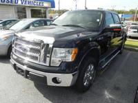 Exterior Color: black, Body: Crew Cab Pickup Truck,