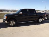 Exterior Color: tuxedo black, Body: Crew Cab Pickup,
