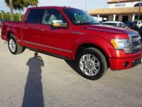 Move quickly! HEATED/COOLED SEATS, NAV, MOONROOF, AND
