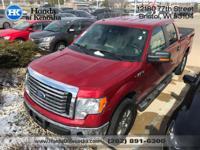 Options:  4 Doors|4-Wheel Abs Brakes|4.6 Liter V8 Sohc