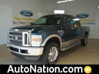 STANDARD FEATURES:trailer hitch, 4-wheel abs brakes,