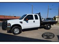 Options:  2010 Ford F-250 Xl|Visit Williams Group Auto