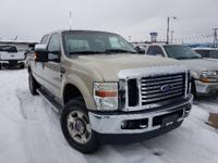 XLT trim. ONLY 50,649 Miles! iPod/MP3 Input, CD Player,