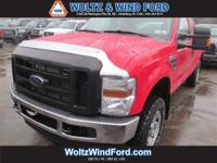 4WD SuperCab 142 XL - LOW MILES - AUTOMATIC - Price