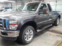 DIESEL.DIESEL Only 71000 miles,, and thousands under