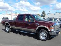 Options:  2010 Ford F-350|We Offer Financing For Just