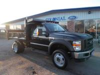 Save thousands from new!! This One owner, 2010 Ford