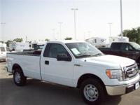Options Included: N/ATHE RIGHT CAR, THE RIGHT PRICE,