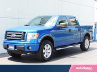 PWR MOONROOF W/1-TOUCH OPEN & CLOSE,Sun/Moonroof,FX4