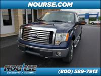 ** 4X4/4-WHEEL DRIVE, ** KEYLESS ENTRY, ** ALLOY