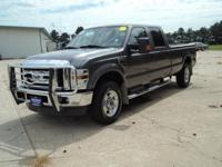 Options Included: Alloy Wheels, CD, Power Windows,