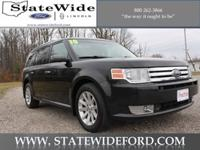 Exterior Color: tuxedo black, Body: Wagon, Fuel: