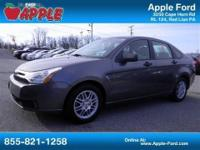 Apple Auto Manager's Special MUST SEE! Local Trade