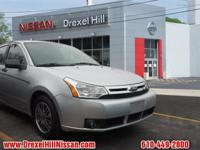 Includes a CARFAX buyback guarantee. This amazing