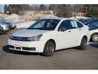 Exterior Color: white suede, Body: Sedan, Engine: 2.0L