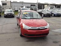 This 2010 Ford Focus SE is offered to you for sale by