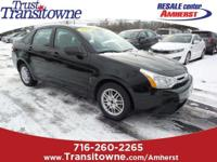 This SE has less than 86k miles!! Your lucky day!!!