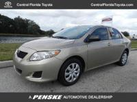 2010 Ford Focus Sedan 4dr Sdn SES Sedan Our Location