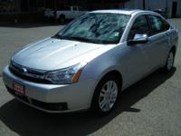 Options Included: N/AThis is a great car! Excellent