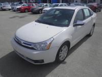 Exterior Color: white suede, Body: Sedan, Engine: 2.0L