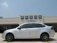 Options Included: Charcoal Black Cloth Seat Trim, (4)