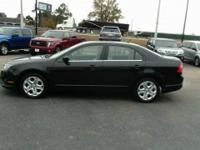 2010 Ford Fusion, Clean and Ready to sell! Come by