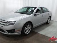 Clean CarFax! If you like this vehicle, check it out at