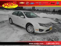 Options:  Leather-Trimmed Front Heated Bucket Seats|(1