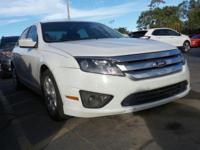 FLORIDA CAR! AUTOMATIC TRANSMISSION! POWER SEAT!We're