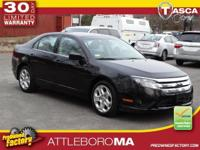 1 OWNER-CLEAN CARFAX-NEW TIRES-NEW BRAKES NEW
