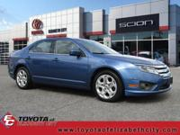 **CLEAN CARFAX** **PRICE REDUCED!!!!**. Take this one