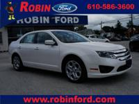 *** Text ROBIN to 50123 for great car deals! ***