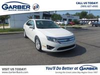 Featuring a 3.0L V6 with 101,102 miles.  HEATED SEATS,