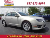Exterior Color: white suede clearcoat metallic, Body: