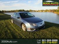 74059 Miles, Excellent Condition, Navigation, Sunroof,