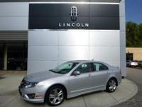 Exterior Color: brilliant silver metallic, Body: Sedan,