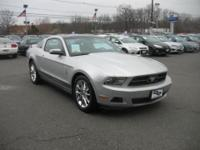 Clean, LOW MILES - 65,279! Nav System, Heated Leather