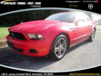Options Included: Tinted Glass, Keyless Entry, Accent