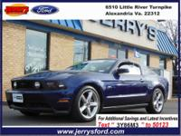 4.6L V8, Front Bucket Seats, Leather Bucket Seats, and
