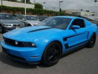 2010 Ford Mustang GT For Sale.Features:Rear Wheel