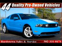 A+ BBB RATING ~ LOW PAYMENTS ~ AUTOCHECK CERTIFIED,